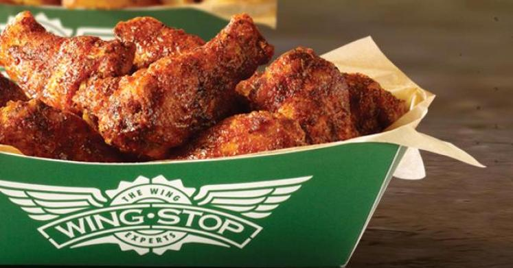 102755252-wingstop.1910x1000