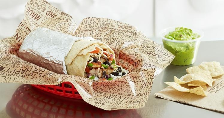 CMG_Menu_0000_Burrito
