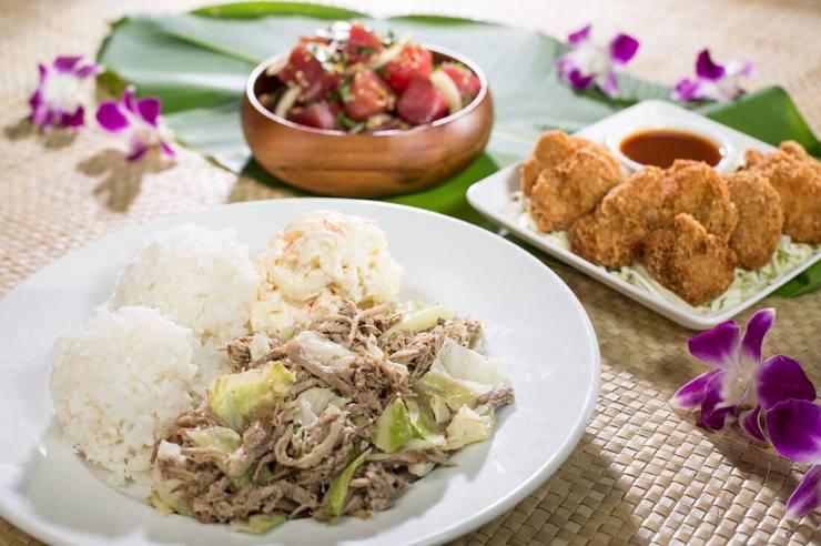 food-homepage