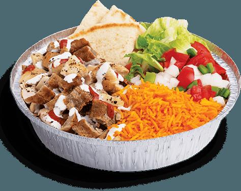 menu-platters