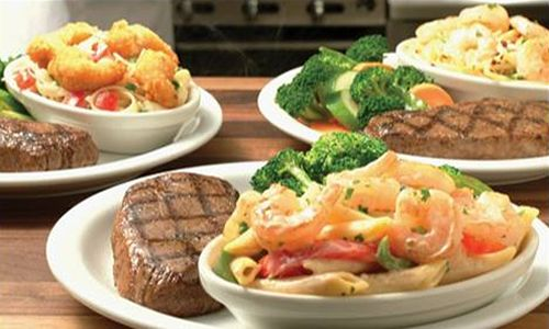 Sizzler-Expands-Menu-with-New-Steak-and-Shrimp-Pasta-Combos
